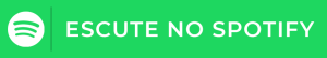 PAP_Spotify_Button