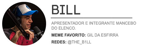 Bill_quemsomos