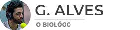 etiquetas_casting_alves