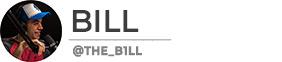 etiquetas_casting_bill