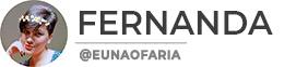 etiquetas_casting_fernanda