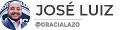 etiquetas_casting_jose