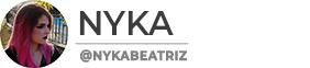 etiquetas_casting_nyka