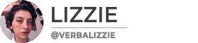 etiquetas_lizzie